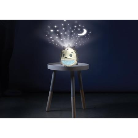 Veilleuse projecteur Sound 'n Sleep 1