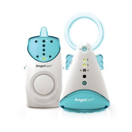 Babyphone AC620 ANGELCARE 1