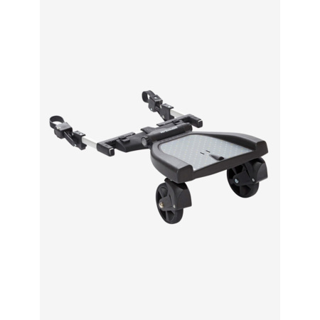 Planche à roulettes pour poussette Wheel Board 1