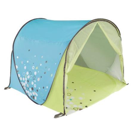 Tente anti-UV moustiquaire 1