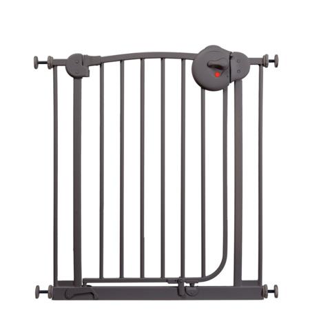 Barrière de porte métal 2