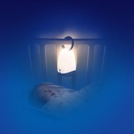 Lanterne magique LumiBlo PABOBO 4
