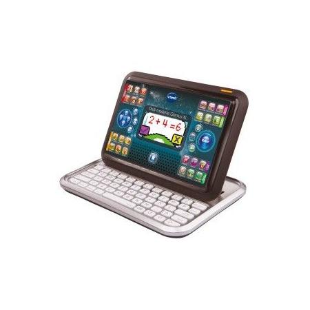 Ordinateur tablette Genius XL VTECH 1