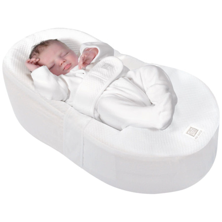Cocoonababy RED CASTLE 1