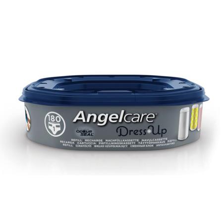 Recharge octogonale pour poubelle Dress Up ANGELCARE 1