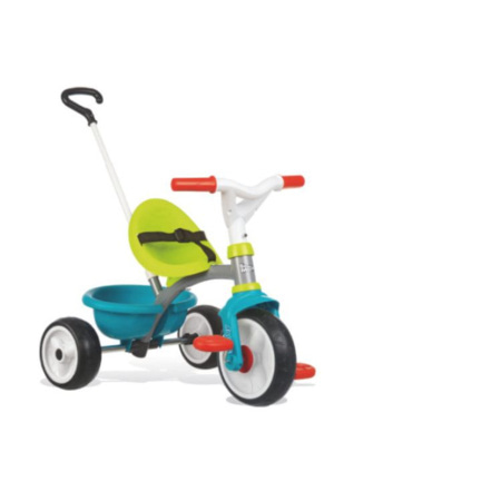 Tricycle Be Move SMOBY 1