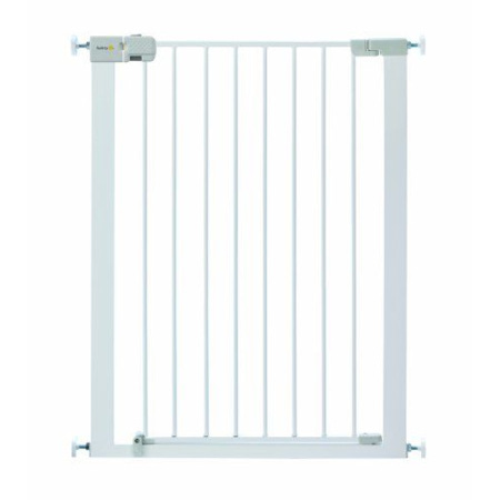 Barrière Simply Close Extra Tall SAFETY 1ST 1