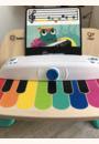 avis Piano Magic Touch  par Amandine