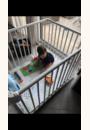 avis Parc bébé Lucilee + par Charlotte