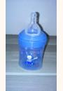 avis Biberon anti-colique INITIATION+ 150 ml par Sophie