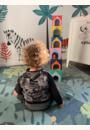 avis Cubes imagiers empilables et animaux en bois - Manibul par Rachel