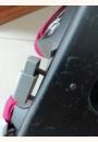 avis Siège auto Rodifix Air Protect  par Chloé