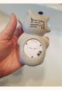 avis Thermomètre de Bain Racoon  par Pierre