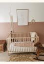 avis Lit bébé à barreaux Sniglar par Lucie