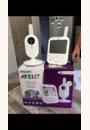 avis Babyphone vidéo numérique SCD630 par audrey