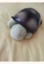 avis Twilight Turtle veilleuse par Amel