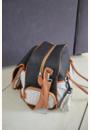 avis Sac à langer Style Bag par Lea