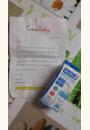 avis Biberon anti-colique INITIATION+ 150 ml par Nelly