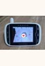 avis Babyphone vidéo HB 32 - Hellobaby par Laëtitia