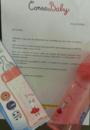 avis Biberon anti-colique INITIATION+ 150 ml par Fatiha