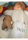 avis Mascotte avec aide-sommeil par Fanny