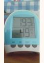 avis Thermomètre bébé hygromètre d'intérieur par marion