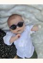 avis Lunettes de soleil Sun Baby - Izipizi par Tiphanie