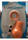 avis Coupe-ongles ergonomique par Loubna
