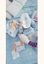 avis Couches culottes Douceur Naturelle par Jessica