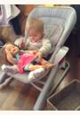 avis Ma poupée à soigner Little Love par Mélanie