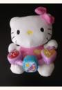 avis Coffret naissance Hello Kitty - Lumi Merveilles + mon amie des découvertes par Virginie
