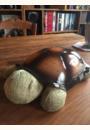 avis Twilight Turtle veilleuse par Elise
