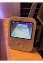 avis Ecoute bébé vidéo numérique SCD845/26 par Amandine