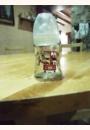 avis Biberon verre anti-colique SENSATION+ col large 150 ml par Laurence