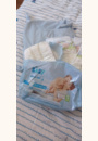 avis Couches Ultra Dry par Zeineb
