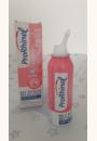 avis Spray nasal pour nourrissons et jeunes enfants par Aurelie