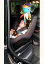 avis Siège auto i-Size 2way Pearl par Mehdi