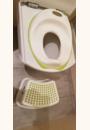 avis Abattant WC par Sarah