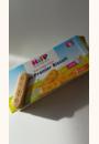 avis Mon premier Biscuit - Boîte 180g - 6 mois par Sonia