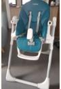 avis Chaise haute Prima Pappa Zero3 par Magalie