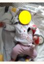 avis Tapis d'éveil Babyfan par Angster