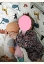 avis Premier Bébé Câlin interactif Bisou par Amandine