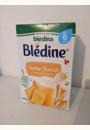 avis BLEDINA - Blédine biscuitée par Delphine