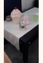 avis Babyphone Hibou Family BM2300 par Mélanie