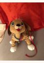avis Les Toufous - chien par Laure