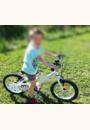 avis Vélo enfant 16 pouces Jack Pirabike B'twin par Suzie