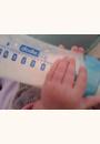 avis Biberon anti-colique SENSATION+ 270 ml par Vanessa