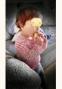 avis Mon 1er Petit Beurre par Julia