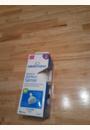 avis Biberon Perfect Sense 150 ml avec tétine physiologique par Celine