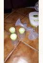 avis Tire lait Calypso par Elodie